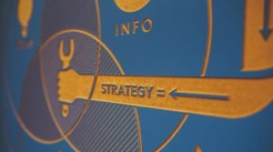 A Step-by-Step Guide to Creating a Content Marketing Strategy