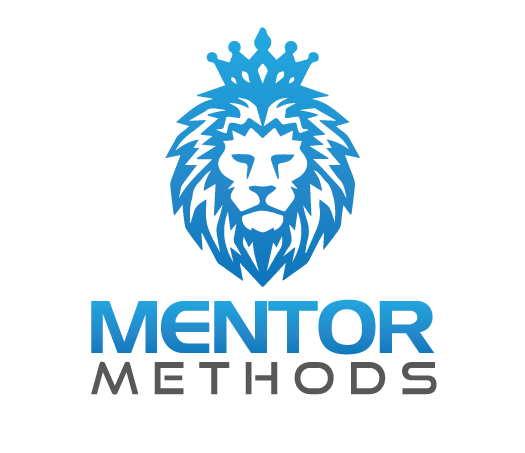 Mentor Methods – Success Money Lifestyle