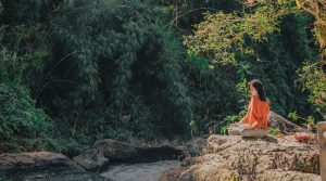 5 Ways Meditation Will Make you More Productive
