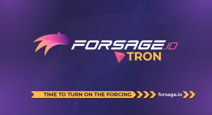 Forsage Tron Review
